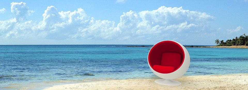 Im Urlaub sicher kommunizieren